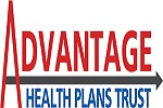 Advantage Health Plans Trust